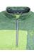 Cube Tour Free Jersey korte mouwen Heren groen